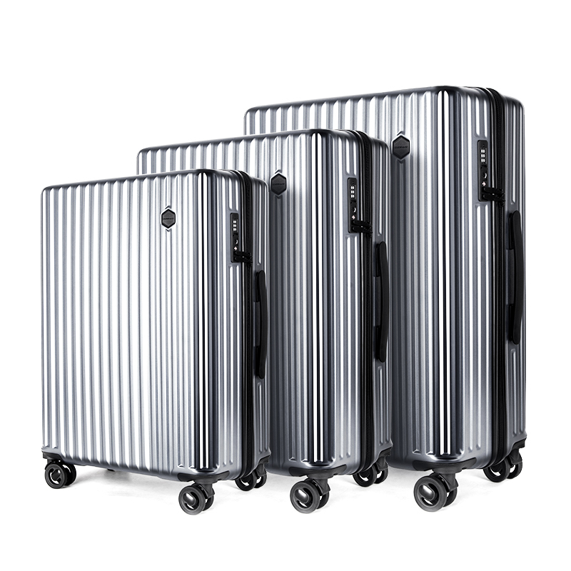 Suitcase Bags-PC-710-Vastchip