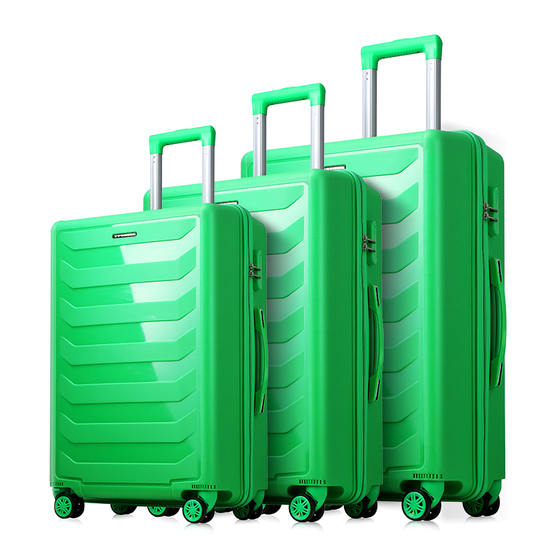PP luggage-PP09-Greatchip