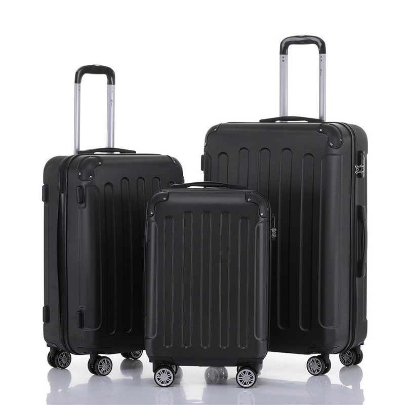 ABS luggage-HT122-Greatchip