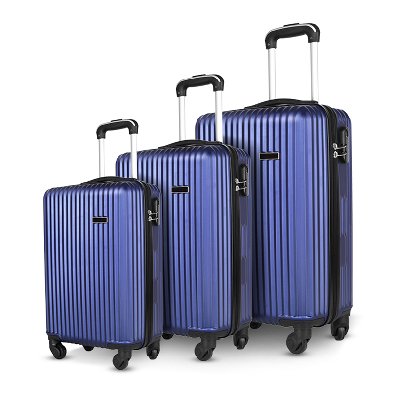 ABS luggage-HTXR-012-Greatchip