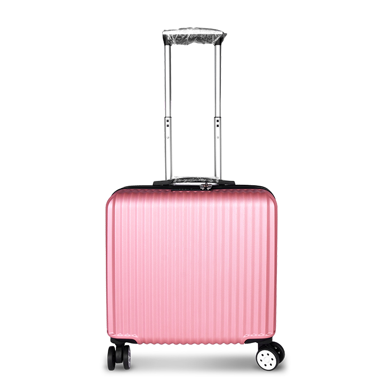ABS Luggage-HT-A606-Greatchip