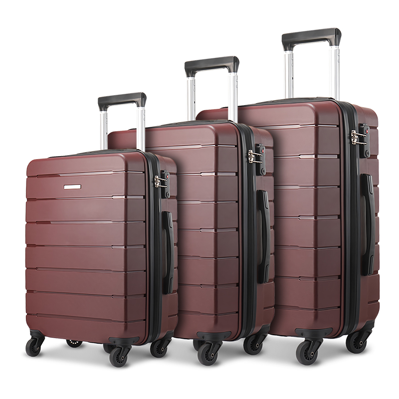 PP luggage-PP09-2-Greatchip
