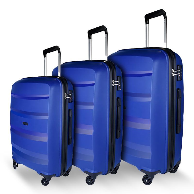 PP luggage-HT-ITP-TE-Greatchip
