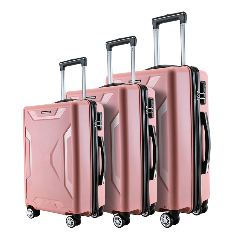 PP luggage-PP10-Greatchip