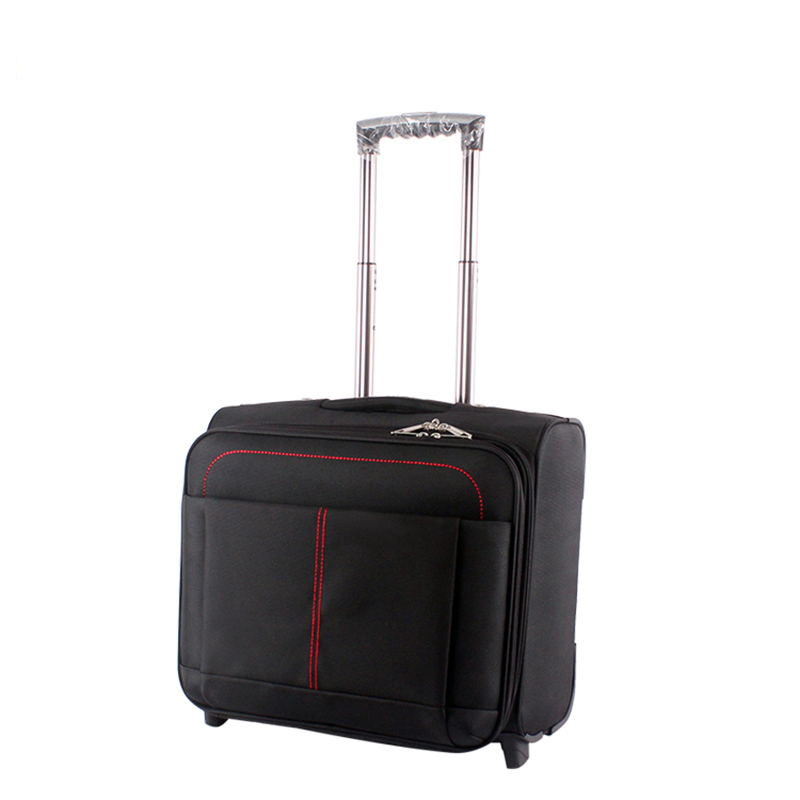 Cloth bos luggage-DGZY-LP1-22-Greatchip
