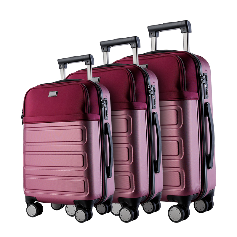 ABS luggage-HTWS-01-Greatchip