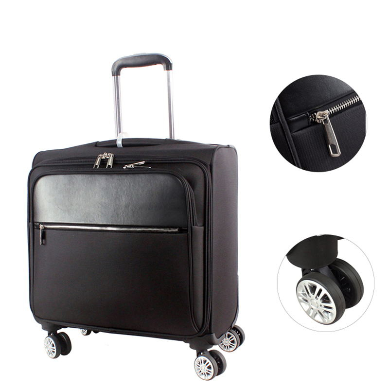 Cloth bos luggage-DGZY-LP5-Greatchip