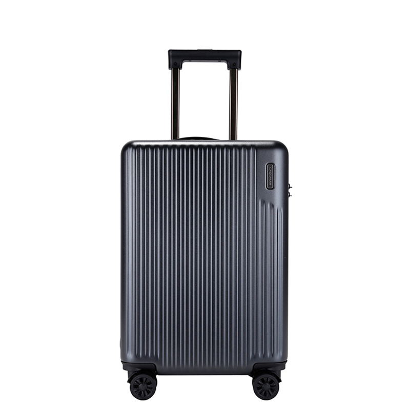 PC trolley Luggage-708A-Greatchip