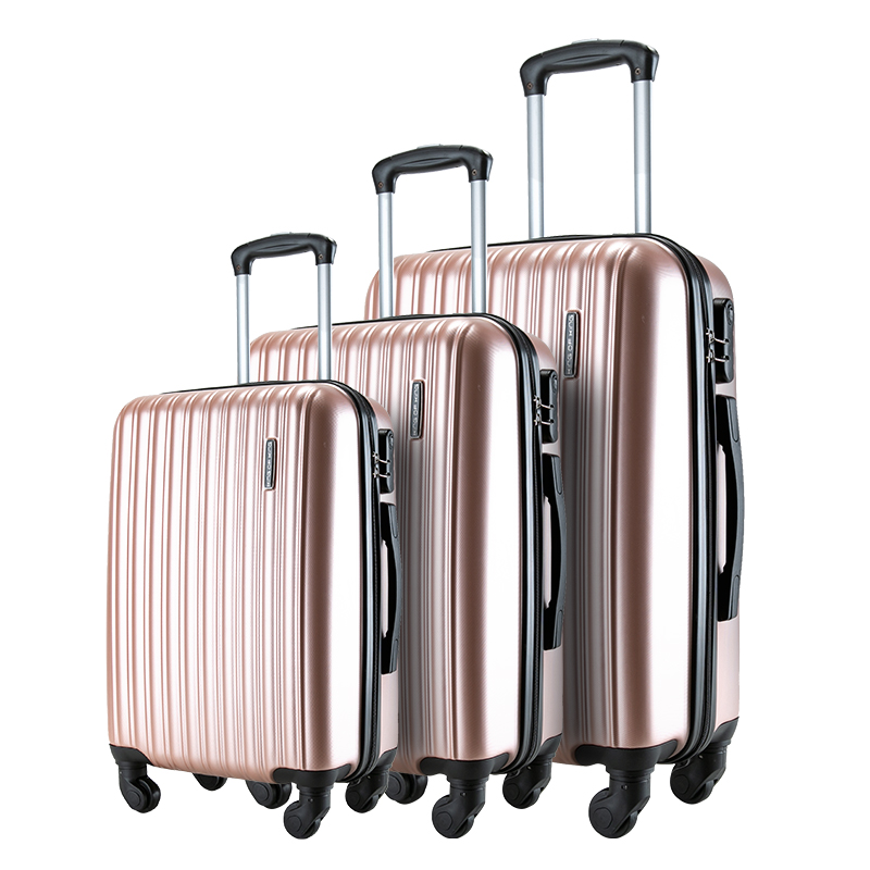 ABS Luggage HT-A606