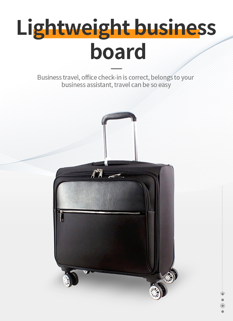 Business travel,office check-in is correct,belongs to your business assistant,travel can be so easy-DGZY-LP5-Greatchip