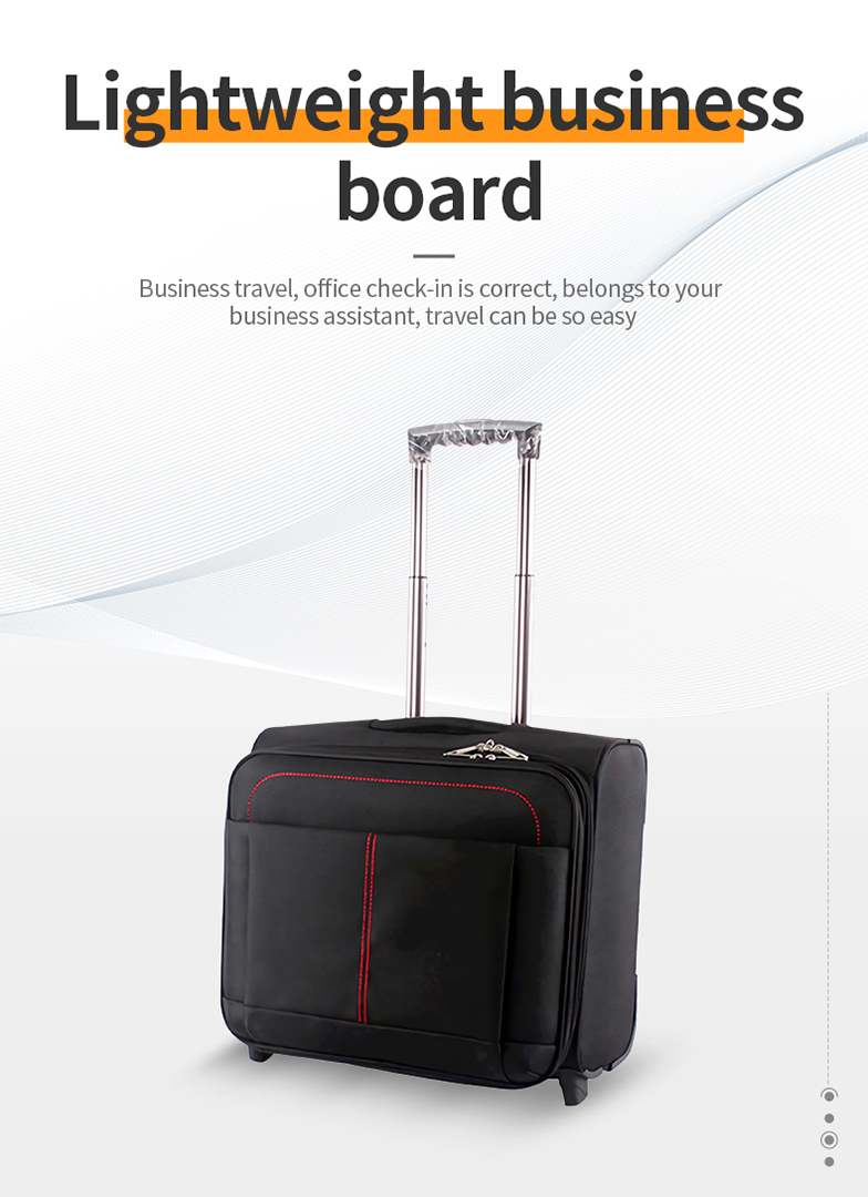Business travel,office check-in is correct,belongs to your business assistant,travel can be so easy-DGZY-LP1-22-Greatchip