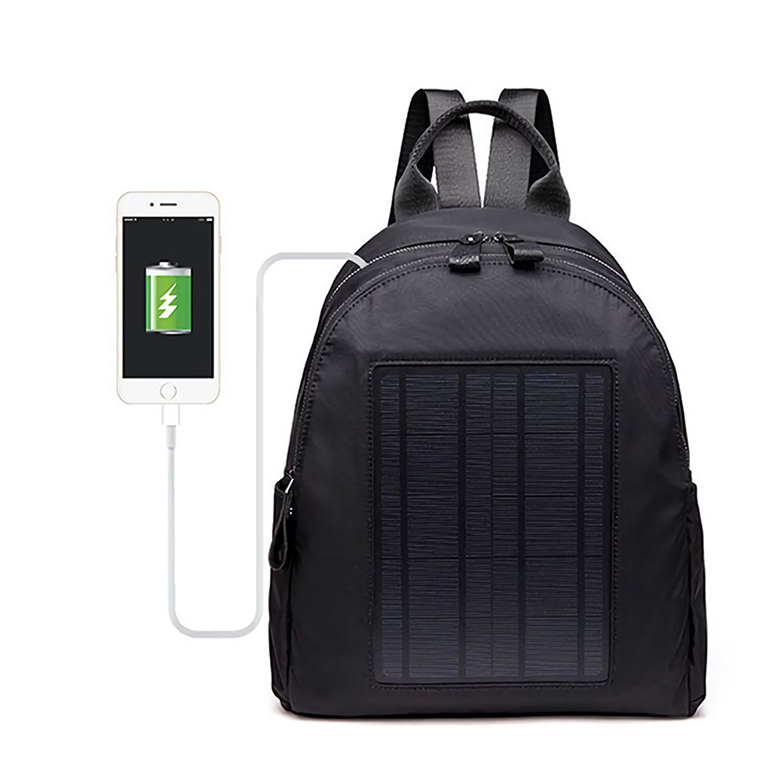 Charging while walking makes your life easier-TYN-8003-Greatchip