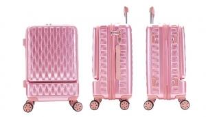 Top 10 global suitcase brands