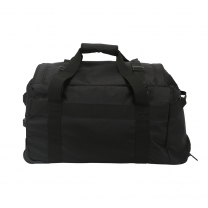 New Large Capacity Suitcase-H06J-010-Greatchip