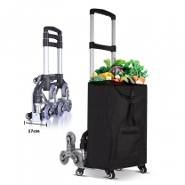 Shopping trolley-106-6S-Greatchip