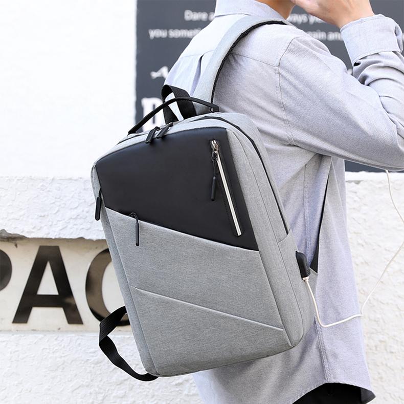 school bag Backpack