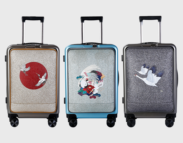 travel bags luggage