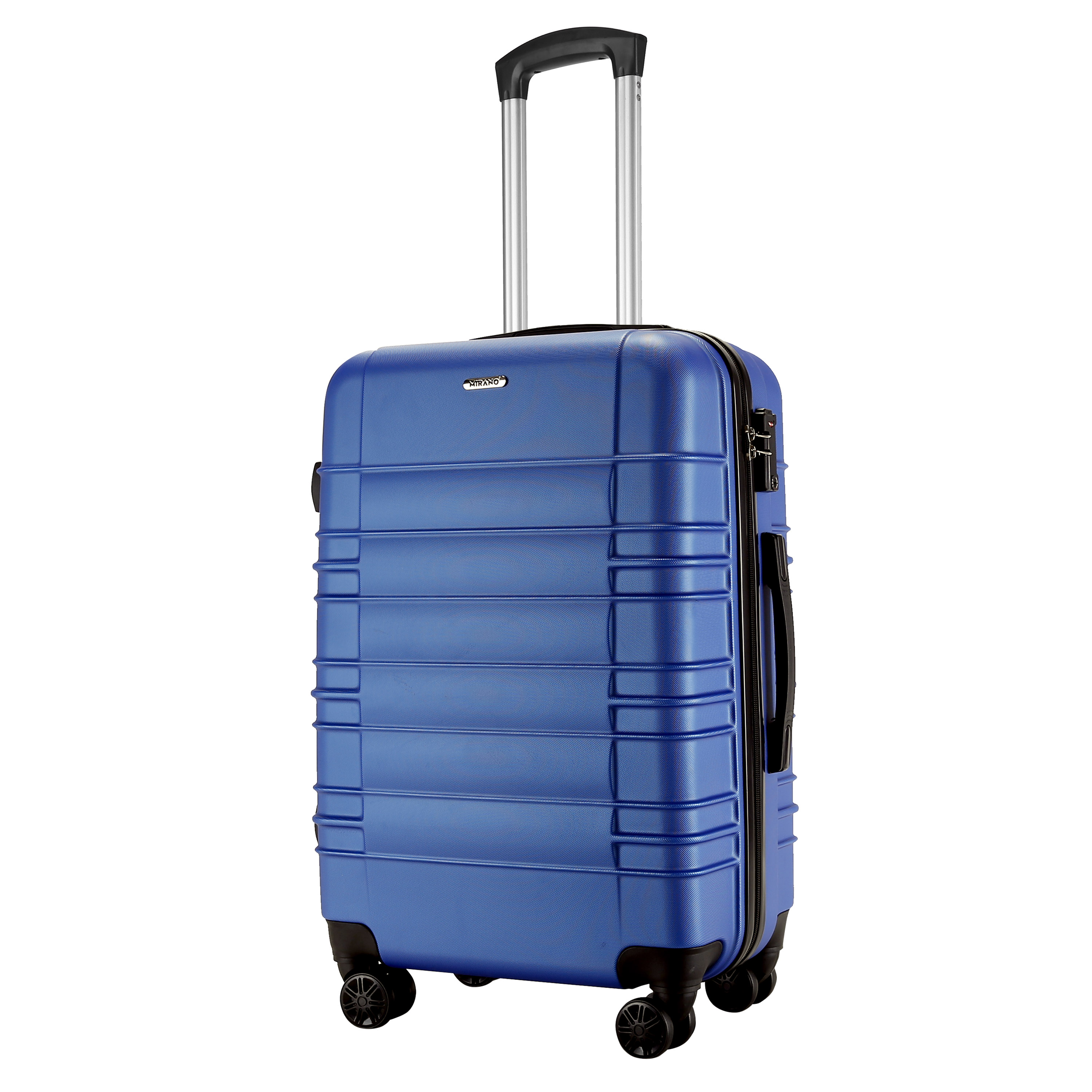 luggage bags cases