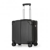 luggage sets-HT-019-vastchip