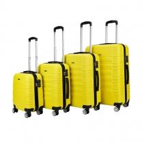 Luggage bags cases-HT-020-Vastchip
