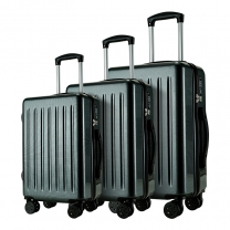 Travel suitcases—HT-030-Greatchip