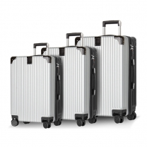 suitcases luggage—HT-031-Greatchip