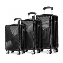 Luggage sets—HT-SJ-018-Greatchip