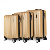 Luggage sets —HT-XR-1118