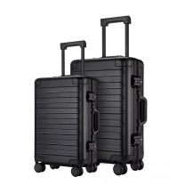 luggage sets suitcase-Greatchip