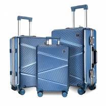 luggage bag cases-Greatchip