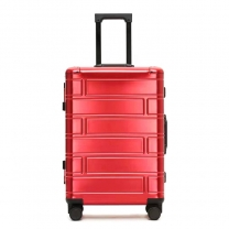 Aluminum suitcase case-Greatchip