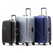 aluminum luggage-Greatchip