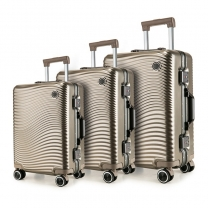 suitcases sets-Greatchip