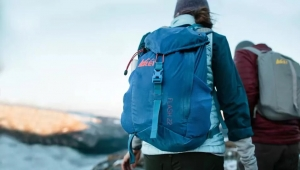Did you choose the right outdoor backpack?