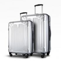 Trolley Suitcase-HT-ZY8023-Vastchip