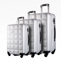 carry-on travelling luggage-HTZY8070-Vastchip