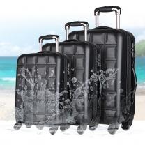 Trolley suitcase-HTZY8058-Vastchip