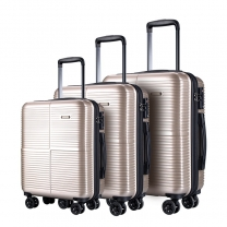 Travlling Luggage sets-HT-ZY8089-Greatchip