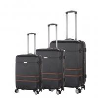 Hard shell suitcase-HT-ZY8094-vastchip