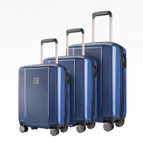 Carry on travel luggage-HT-ZY8097-Vastchip