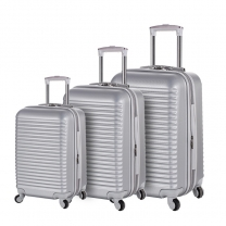 Travel bags luggage-HT-ZY8099-Vastchip