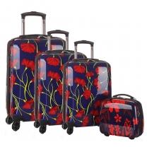 Print Luggage-HY-ZY8011-Vastchip