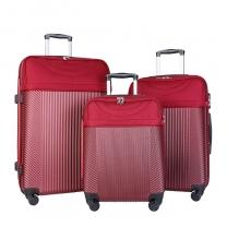 Travel Luggage-ZY8010-4-Vastchip