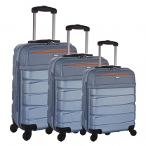 Travel hotel luggage-ZY8066-4-Vastchip