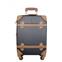 Trolley luggage-HTZY8048-Vastchip