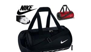 Men's travel bag handbag brand ranking