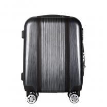 Lightweight suitcase-HTZY8074-Vastchip
