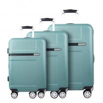 Trolley Lowes Luggage-HTZY8093-1-Vastchip