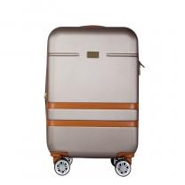 Hardware luggage-HTZY8094-Vastchip