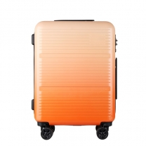 Cheap Trolley Luggage-HTZY9031-Vastchip
